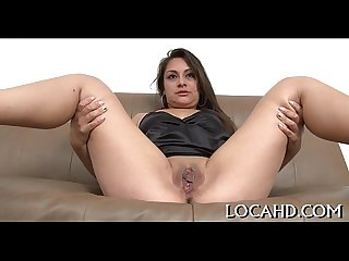 Free latin chick hd porn