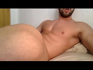 facial gay Videos wwwperiodgaypornonlineperiodtop