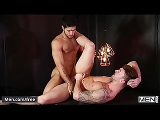 Men com diego sans jake ashford spies part 3 drill my hole