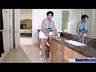 (shay fox) Big Juggs Wife Love Intercorse On Cam video-29