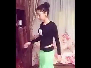 Best mujra dance by pakistani Girl Ass dance