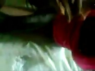 xvideos.com 06edd17e3799be8c4ad9f1efb7e2214d