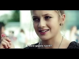 Amateur teens lpar 2015 rpar full movie drama switzerland