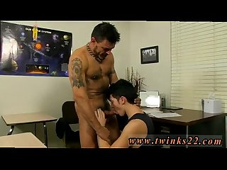 Pics gay porn man fuck boy Young Ryker Madison has desired his