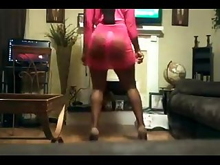 Big juicy ass booty clap sexy black woman xvideos com tonaboy