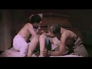 Indian mallu aunty masala softcore compilation 2015 hindi dvdrip xsoftcore com