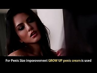 Sunny leone sex tips mistakes of sex
