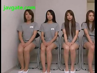 JAVGATE.COM japanese secret women 039 s prison part 3 anal