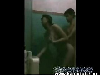 Jaja palbacal sex video scandal www kanortube com