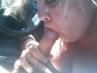 She sucks cock good with tongue ring. Monte St Hookers