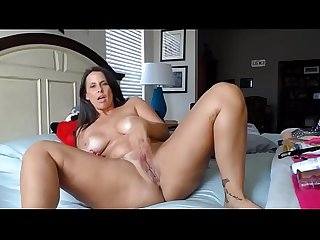 Curvy Body Ready To Get Super Naughty Found At Myprivatecamera.live